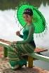 Irrawaddy Beauty ...