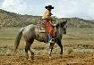 Cowboy gathering ...