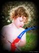 Little Cupid