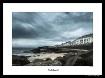 Portstewart Sea F...