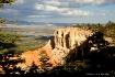 Bryce Canyon Suns...