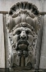 The Grotesques of...