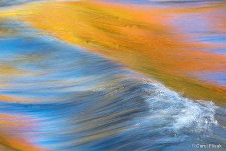 Essence of a Wave