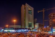 Jeddah Landmark