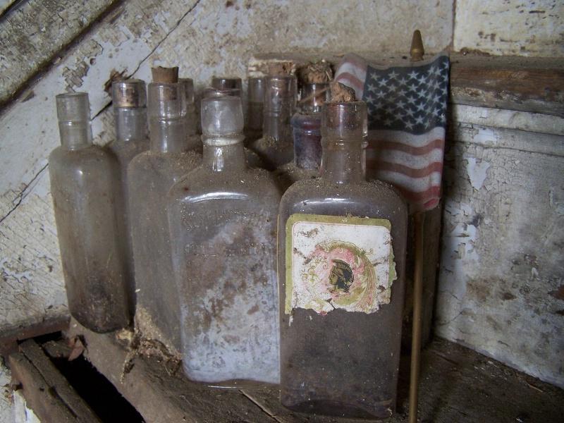 American Bottling Company