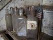American Bottling...