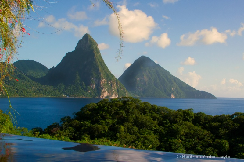 mg 6065 petit gros pitons - ID: 14712482 © Beatrice Yoder-Leyba