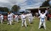 Toogee Taekwondo
