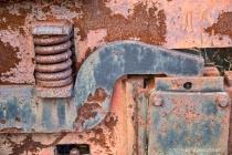 Beautiful Rust 4