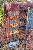 Beautiful Rust 3