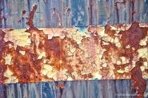 Beautiful Rust 2