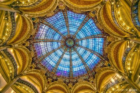 Galleries Lafayatte