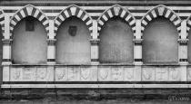 Novella Arches