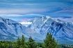 Mount Peechee