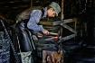 Blacksmith's ...