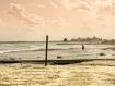 Caribbean at Suns...