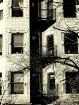 Fenway Apartments...
