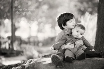 ~Brotherly Love~