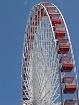Big Wheel Keep On...