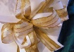 Ribbons of Gold
