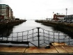 Boston Harbor fro...