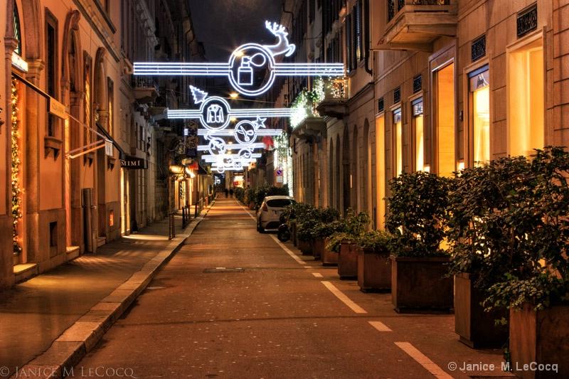 Christmas Night in Milan_029