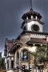 old city hall img...