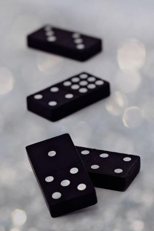 Domino Dreams