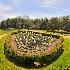 2Middleton Gardens - ID: 14810608 © Carol Eade