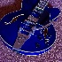 © Frederick P. Brown PhotoID# 14810764: My Guitar