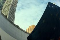SanFrancisco Buildings