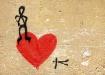 I Heart Graffiti