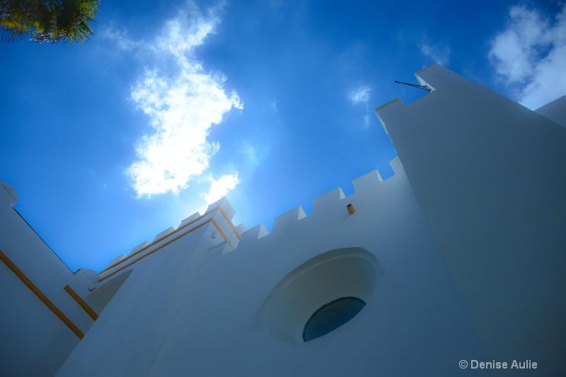 Granada - ID: 14816926 © Denise Aulie