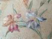 Iris Wallpaper 2