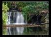 Kanapaha Waterfal...