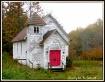 Red Door Church i...