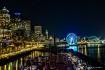 Seattle Waterfron...