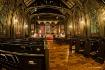 Methodist Church ...