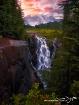 Mrytle falls, Mou...