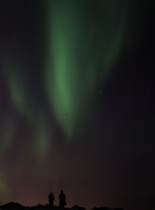 Nordic Silhouettes