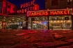 ~Pike Place Marke...