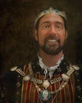 The Crown Prince