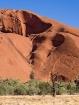 Uluru (Ayers Rock...