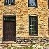 2Rowan's Old Stone House 1776 - ID: 14895152 © Zelia F. Frick