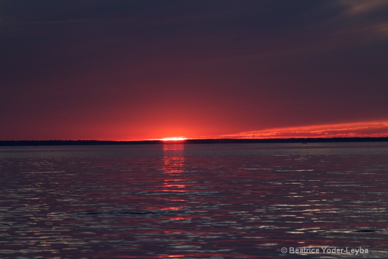 Leech Lake- Nominee 8th ICA Awards 2015 - ID: 14898619 © Beatrice Yoder-Leyba