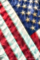 Artistic USA! USA! USA! 6-0 f lr 5-13-15 j353