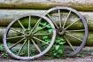 Spare Wheels