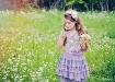 """Spring Meado..."
