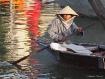 Vietnamese boatma...