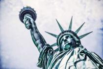 Artistic Statue of Liberty-horiz 6-0 f lr 6-6-15 j